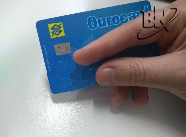 Sem 'mero aborrecimento': TJ-BA condena Banco do Brasil por reter saldo de cliente