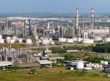 Justiça proíbe governo da Bahia de aumentar ICMS cobrado para o setor petroquímico