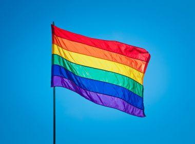 HumanRights Watch critica decisão judicial que permite 'cura gay' no Brasil