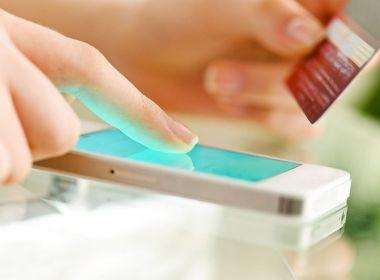 Estudo do CNJ indica que dez empresas são as maiores acionadas da área do consumidor