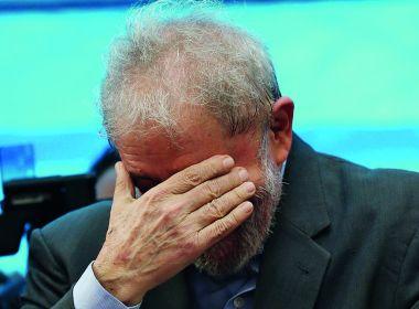 TSE vai decidir até meados de setembro se barra candidatura de Lula