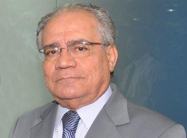 TJ rejeita criação de Núcleo de Organização Criminosa; proposta era 'afrontosa', diz OAB
