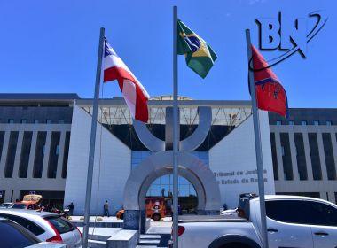 Envolta em dúvidas, ação sobre IPTU de Salvador volta à pauta do TJ-BA em março