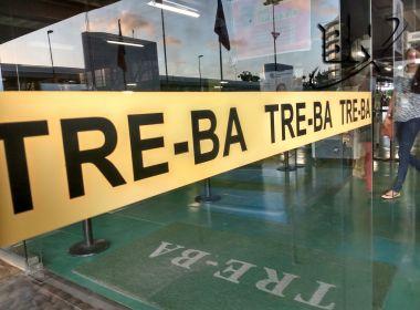 TRE-BA inicia nesta sexta-feira agendamento para regularização de eleitores