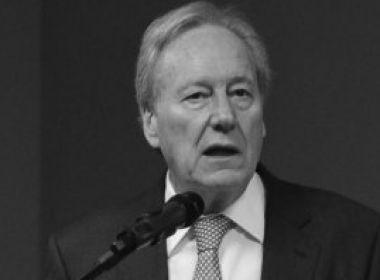 STF julga Habeas Corpus de prefeito de Licínio de Almeida um mês após absolvição