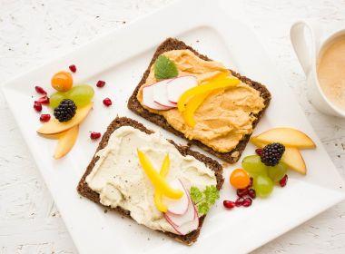 Nutricionista alerta para o perigo das dietas radicais