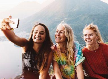 Pesquisa diz que mulheres se sentem mais felizes solteiras que os homens