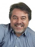 Trading: Luiz Henrique Amaral assume o Turismo de Vera Cruz