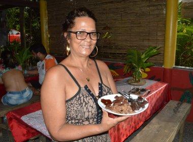 Trading: Itacaré será a capital baiana da gastronomia em julho
