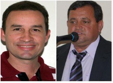 Igaporã: MP quer que prefeitura e Câmara afastem servidores contratados por parentesco