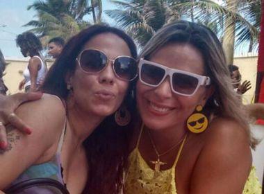 Lauro de Freitas: Mulher que tramou morte de 'amiga' em academia é presa