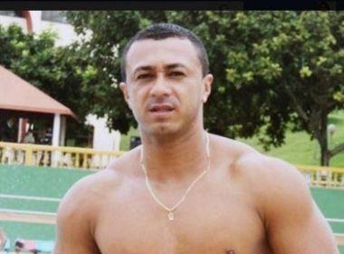 Itanhém: Homem é morto com golpes de faca após festa de emancipação política