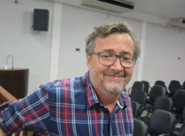 Conquista: Secretário é exonerado após criticar 'demora' e interferência na prefeitura