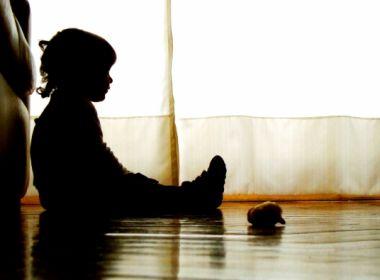 Rafael Jambeiro: Polícia prende pai acusado de estuprar as três filhas menores de idade