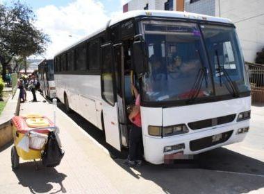 Conquista: Passagem de ônibus vai aumentar a partir da próxima segunda