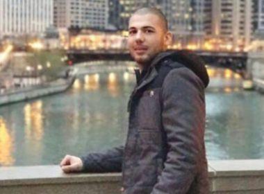 Conquista: Arquiteto de 30 anos é encontrado morto em casa
