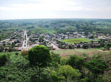 Com crescimento negativo, menores populações baianas são as mesmas de 2016
