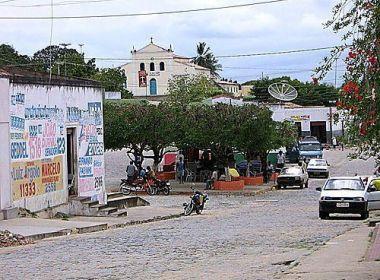 Caixa vazio: Cidades baianas recebem nota zero em capacidade de pagar dívida
