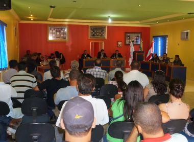 Baianópolis: Justiça suspende decisão que anulava eleição para Câmara Municipal