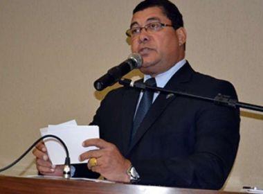 Candeias: Ex-prefeito e vice são condenados por abuso de poder político e econômico