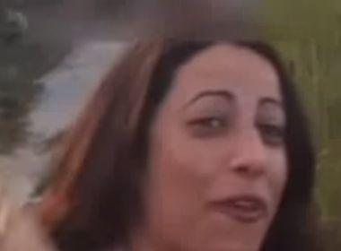 Alvo da PF, prefeita já foi flagrada afirmando que desviaria 'R$ 1 bi' de obra; veja vídeo