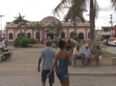 São Gonçalo dos Campos: Prefeitura demite 60 funcionários e alega queda em arrecadação