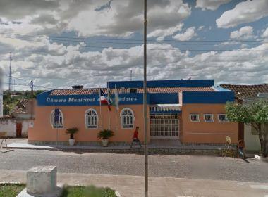 Correntina: MP-BA denuncia à Justiça nove envolvidos na 'Operação Último Tango'