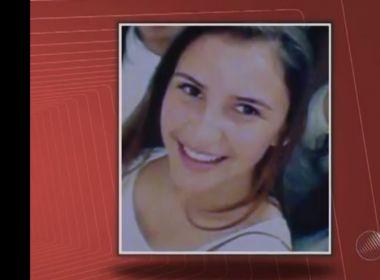 Teixeira: Acusado de estuprar e matar adolescente pega 22 anos de prisão