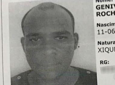 LEM: Homem é procurado por estuprar enteada e dar R$ 10 para garota não contar abuso
