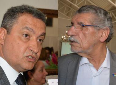Conquista: Policlínica será instalada com ou sem participação de Herzem, diz coordenador