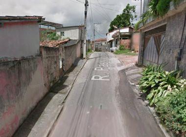 Camaçari: Homem e garoto são mortos a tiros; Simões Filho também registra homicídio