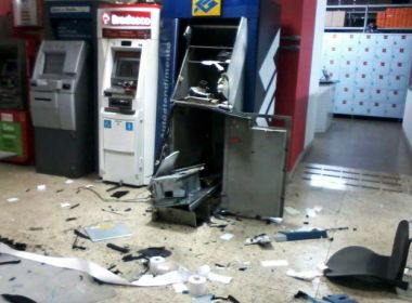 registros-de-ataques-a-bancos-na-bahia-diminuem-em-91-na-bahia