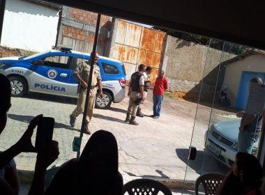 Irajuba: Professores entram em greve por não pagamento de 13º e atraso salarial