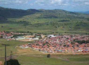 Envolvido em quíntuplo homicídio no interior da Bahia é preso em Minas Gerais