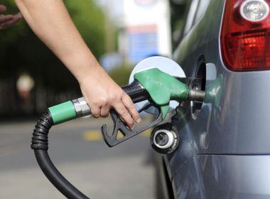 Porto Seguro tem a gasolina mais cara da Bahia; Juazeiro tem o maior lucro na venda em 2017