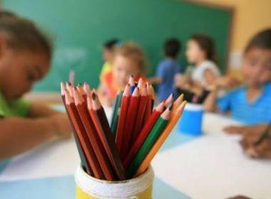 Brumado: Sorteio de vagas da rede municipal para ensino fundamental será online
