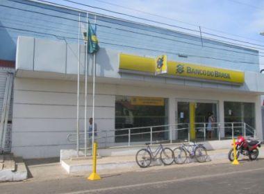 Valença: Três das quatro agências bancárias da cidade foram autuadas pelo Procon