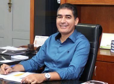 Câmara de Jaguarari aceita denúncia de fraude licitatória contra prefeito