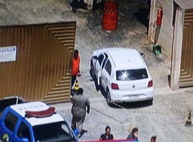 Ourolândia: Polícia investiga se ex-vice foi morto por envolvimento com Lava Jato