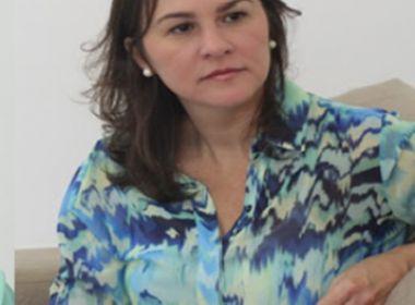 Camaçari: Juiz rejeita denúncia contra secretária acusada de receber propina