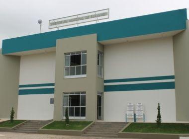 Guanambi: TJ rejeita pedido de prefeitura para nomear servidores temporários