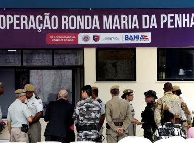 Com terceiro maior efetivo feminino do Brasil, mulheres melhoram serviço da PM, diz major