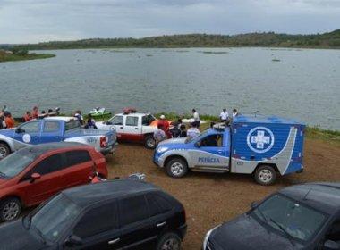 Pescador desaparecido no mar no Recôncavo é achado morto