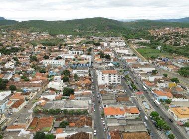 Brumado e Caetité são as únicas cidades baianas em ranking nacional de infraestrutura