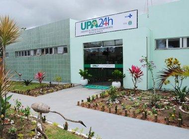Camaçari: Médicos decidem por fim de greve em UPAs