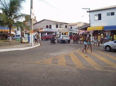 Idoso é morto a golpes de faca em Arembepe; Polícia investiga desavença com vizinhos