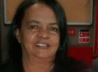 MULHER MORRE EM HOSPITAL DO ESTADO EM SALVADOR A FAMÍLIA RECEBE CORPO TROCADO EM MIGUEL CALMON