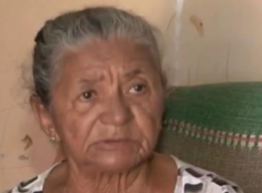 Juazeiro: pacientes relatam problemas de visão após cirurgia em mutirão de catarata