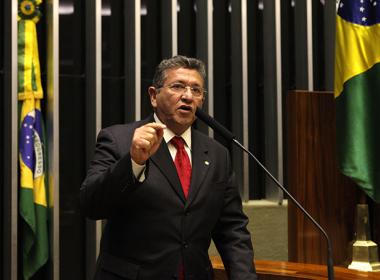 Campanha de Caetano à prefeitura de Camaçari preocupa articuladores do PT