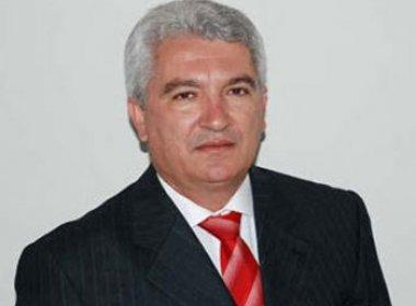 Riacho de Santana: Operação prende prefeito em caso de fraudes em transporte escolar